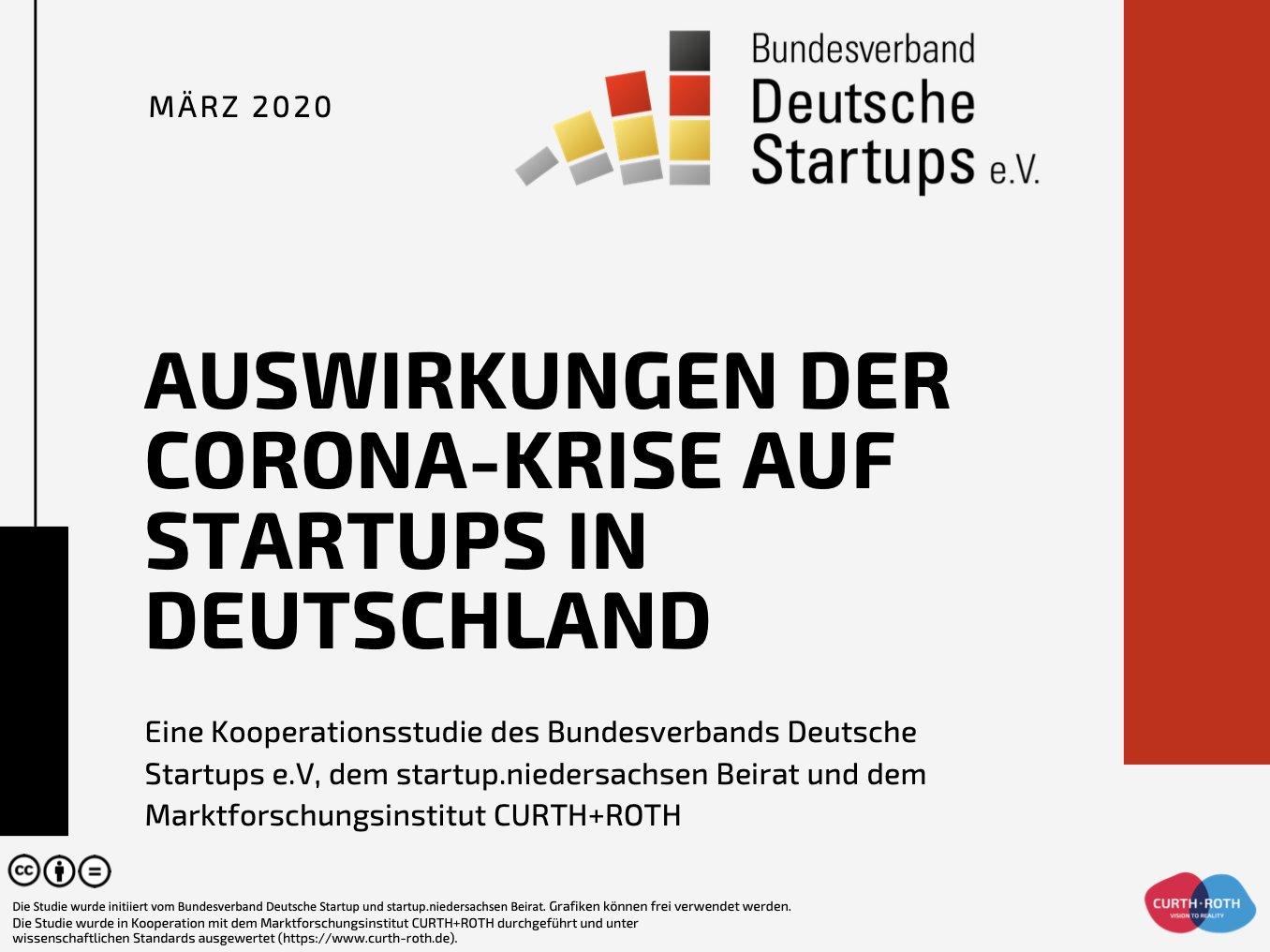 deutschestartups.org on Twitter