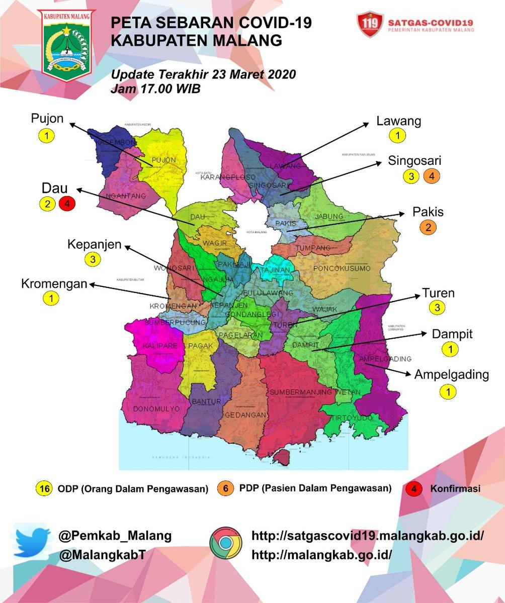 Bpbd Kabupaten Malang Bpbdkabmalang Twitter