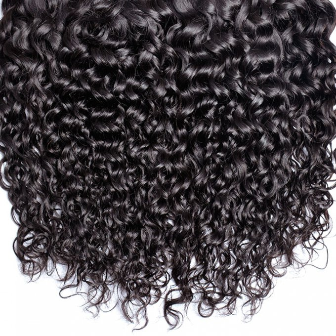 's Media: #happy #perfectcurls Brazilian Water Wave Human Hair Weaves 1/3/4 pcs Set https://t.co/fWfgVYGGJY h