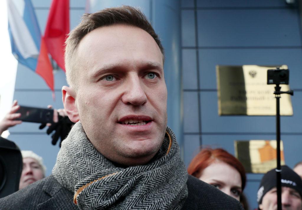 недвижимость навального фото покоя при таком