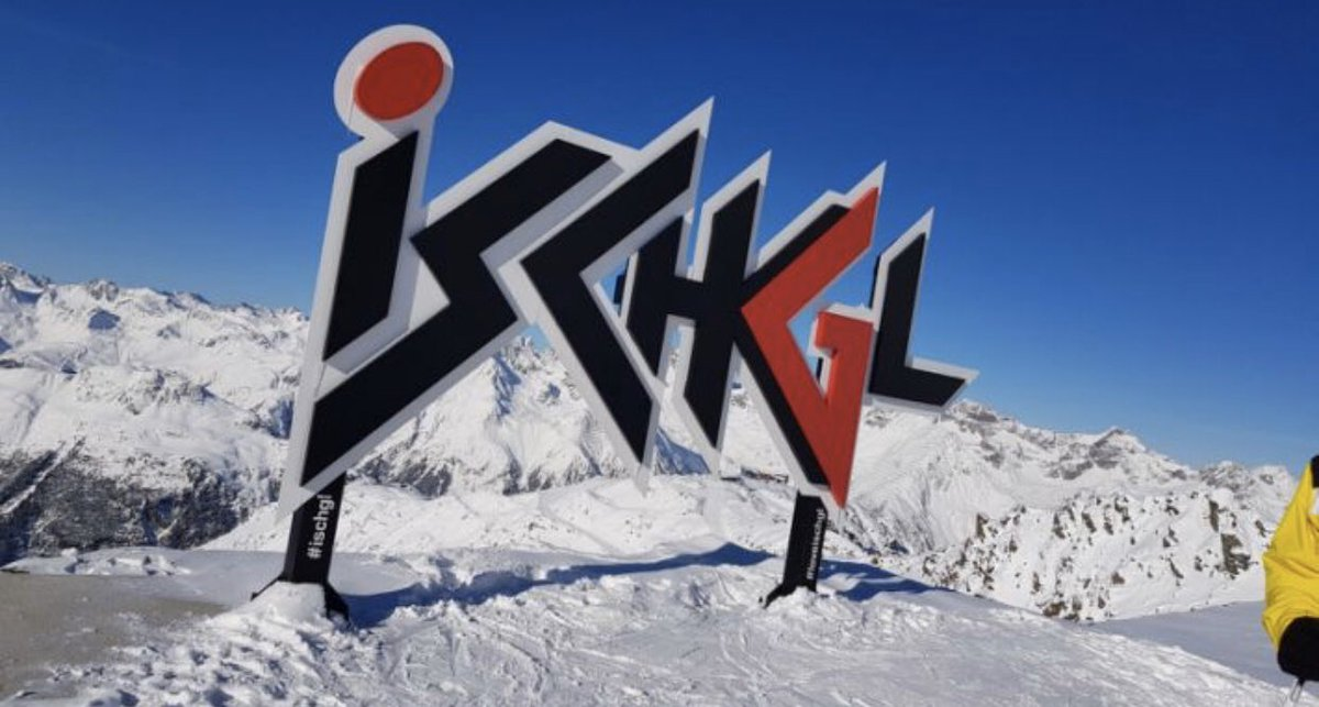 State prosecutors in Austria's #Tyrol region are to investigate whether an establishment in the ski resort of #Ischgl failed to report a case of #coronavirus to authorities at the end of Feb.   The ski town's emerged as a #COVIDー19 hotspot with hundreds of cases linked to skierspic.twitter.com/J85hLbvwhD