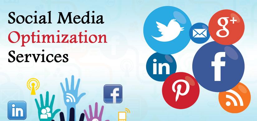 Social Media Campaign Planning & Strategy. #localseo #socialmediamarketing #marketinglife #marketing #SEO #contentmarketing #digitalmarketing #B2B #Tech #Influencer #digitalmarketerpic.twitter.com/NKW4Zvq7iy