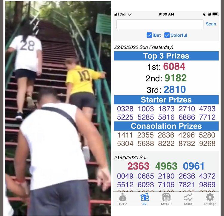 1080p.av4.club - Competitor Analysis - SpyMetrics