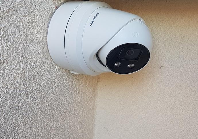 sauvegarder les vidéos de ses caméras de surveillance