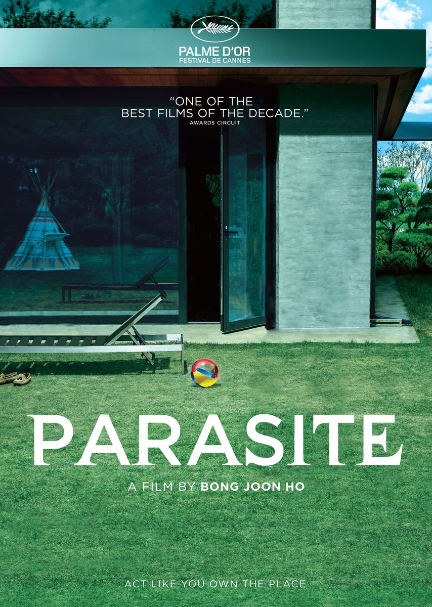 Google Docs Parasite 2019 Google Drive Online Parasit39725370 Twitter
