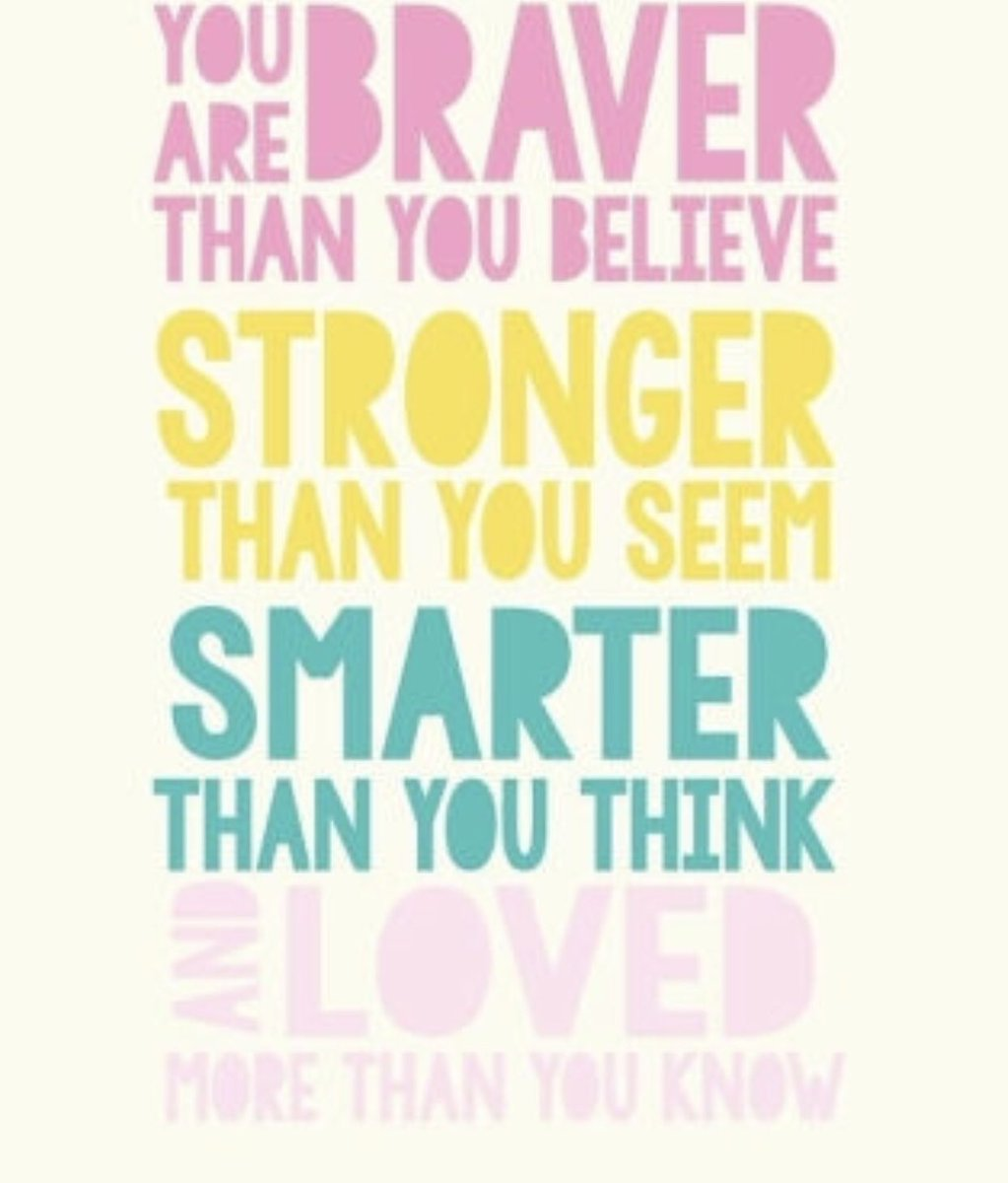 Happy Monday Dragons! We miss all of your smiling faces. We hope you have a great week and stay well! 💕#mckproud