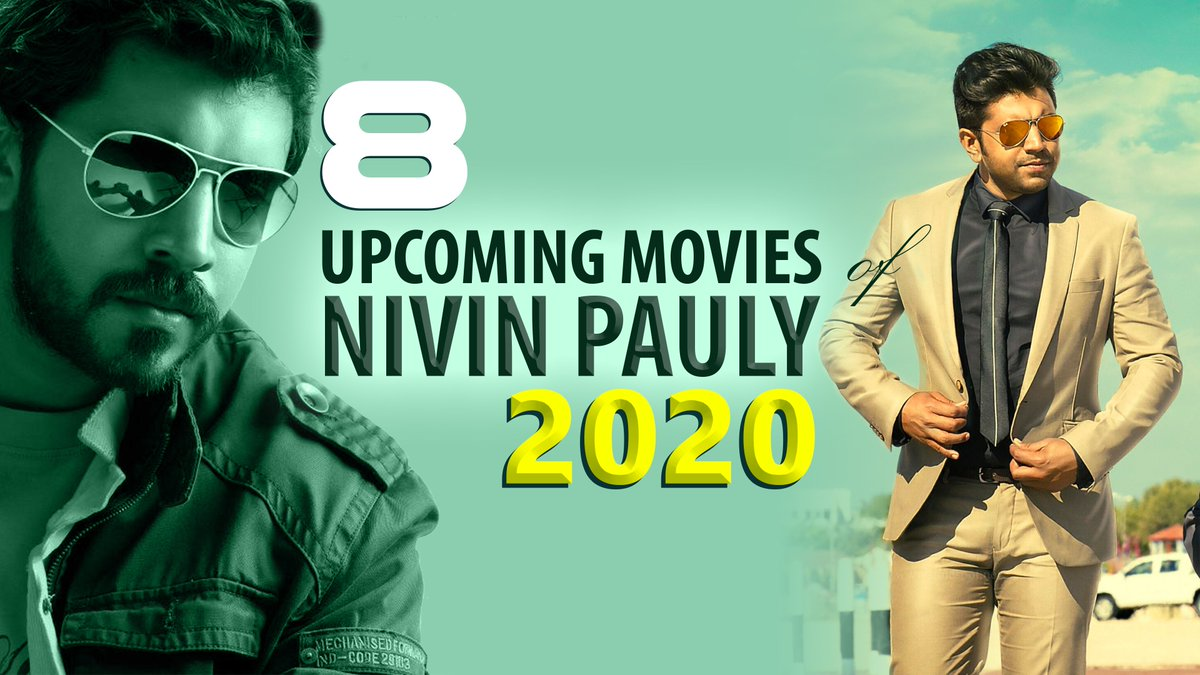 Check out the list of latest Nivin Pauly movies and upcoming Nivin Pauly movies   Watch: https://youtu.be/fWP1CvIiJec #Thuramukham #Padavettu #ActionHeroBiju2 #Kairali #IMVijayanBiopic #Gauri #ThePiratesofDiegoGarcia #NivinPauly #Nivin #MalayalamMoviespic.twitter.com/fzzMmr8fbB
