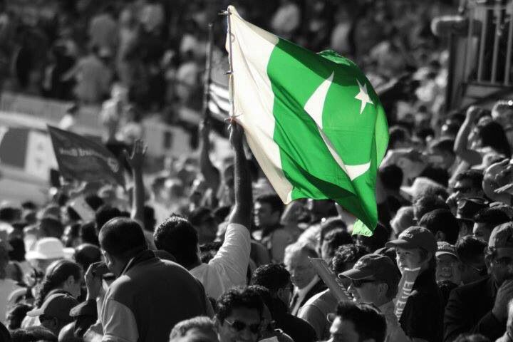 """Naseem Shah on Twitter: """"There is no power on earth that can undo Pakistan  Wish you all a great #PakistanDay. #March23 #PakistanZindabad #RiseAndRise?  https://t.co/Rebg8BNIdF"""""""