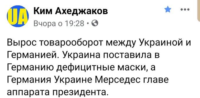 Кабмин Украины разрешил доставлять лекарства по почте, - Криклий - Цензор.НЕТ 4338