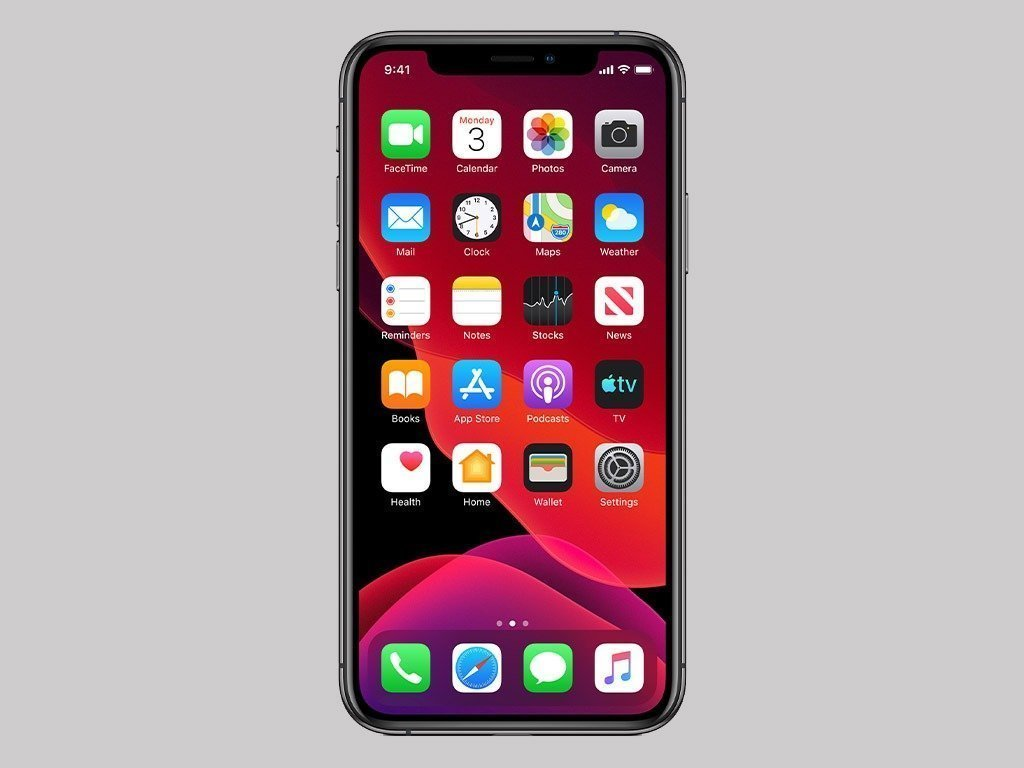 BEST PHONES UNDER RS 40,000 (MARCH 2020)   #AppleiPhone8 #ASUSROGPHONE2 #BESTPHONESUNDER40K #BESTPHONESUNDERRS40000 #BUDGETFLAGSHIPPHONES #FLIPKARTSALE #ONEPLUS7T #SAMSUNGGALAXYS10LITE #techblog #technews #technoingg #technology #TOPPHONESUNDERRS40000 https://technoingg.com/best-phones-under-rs-40000-march-2020/ …pic.twitter.com/wLUF4fgQVd