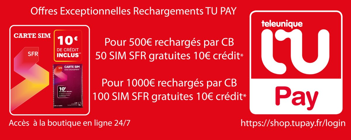 sfr red carte sim gratuite Quality Group (@Quality80502918) | Twitter