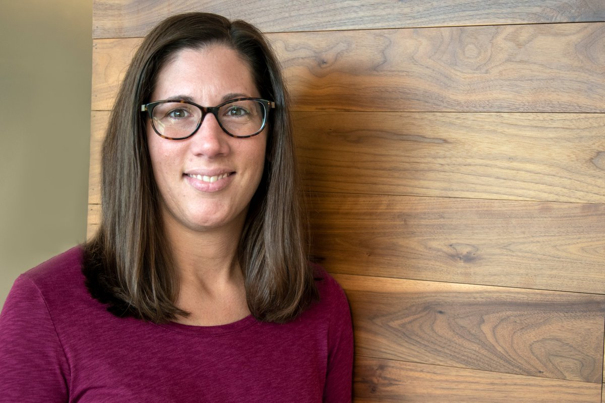 Spiezle Architects On Twitter Spiezle Is Excited To Welcome Our Newest Team Member Nicole Carnivale As Staff Accountant In Our Hamilton Nj Office Nicole Has A Well Rounded Accounting Background And Will Help