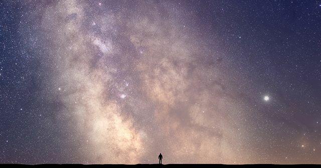 This too shall pass.  #nightsky #nightscape #night #stars #ig_astrophoto #ig_astrophotography #longexposure #amazing_longexpo #natgeospace #universetoday #photopills #milkyway #nature #pnw #pnwcollective #pacificnw #wa #washington #pnwonderland #th… https://ift.tt/2xUxRF9pic.twitter.com/AffLJ2ZPvi