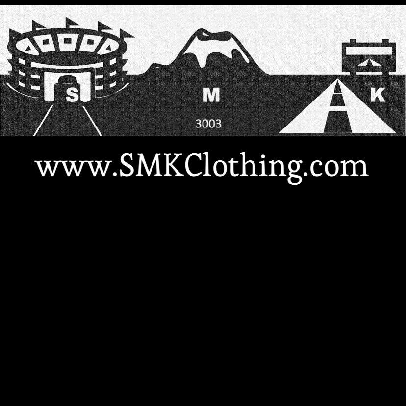 #streetwear #streetwearfashion #streetwearbrand #StreetWears #streetwearclothing #streetweardaily #streetwearblog #streetwearstyle #streetwearkl #streetwearmalaysia #streetwearindonesia #streetwearcentral #streetwearbeast #streetwearaddicted #streetwearshop #Streetwearstorepic.twitter.com/Z1PzWXdoQT