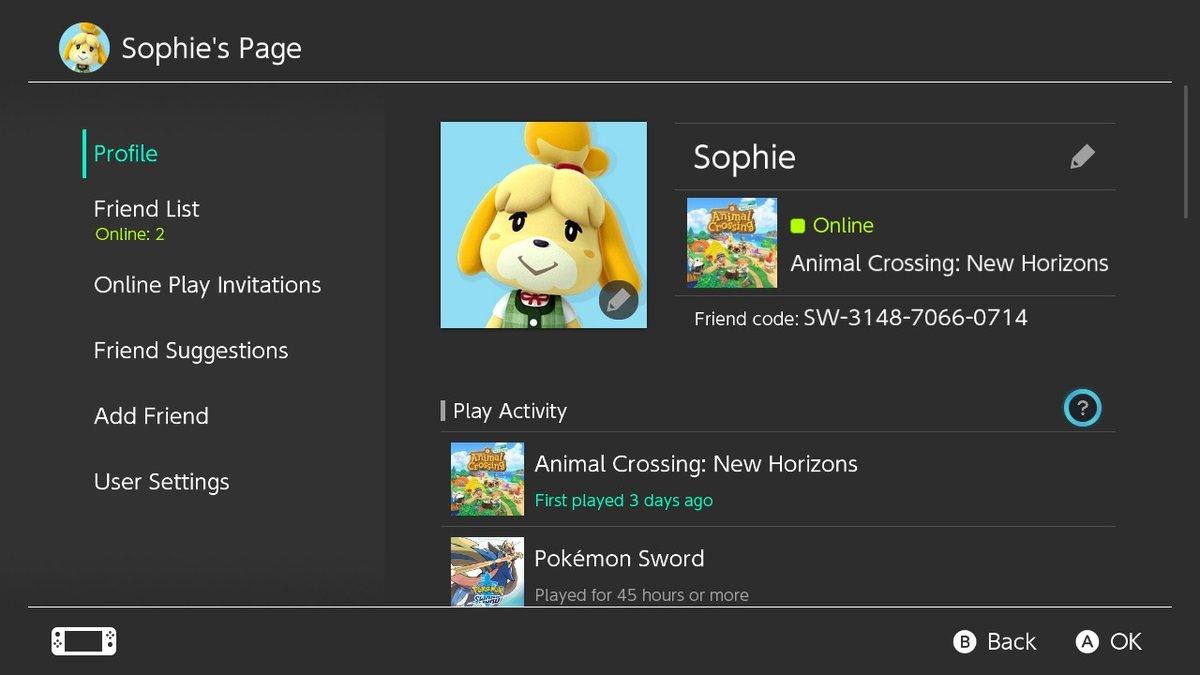 List of Animal Crossing media