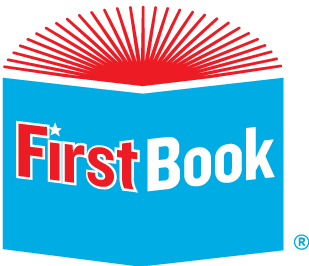 First Book Aims To Get Seven Million Books to Students in Need ow.ly/y4q350yTcGv