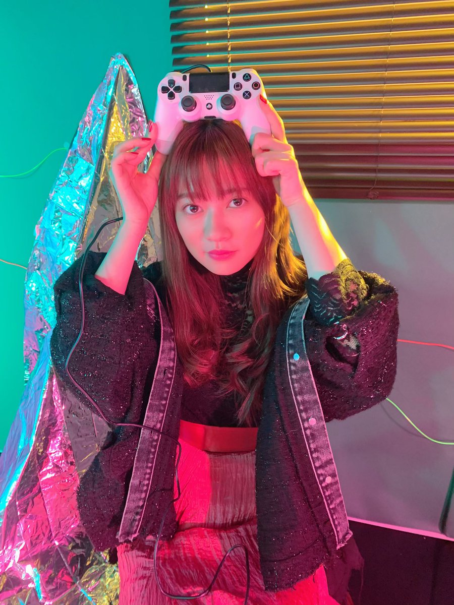 発売中『OVERTURE 22』、乃木坂46特集から、鈴木絢音さん&佐々木琴子さん&寺田蘭世さんのオフショットを第2弾を!