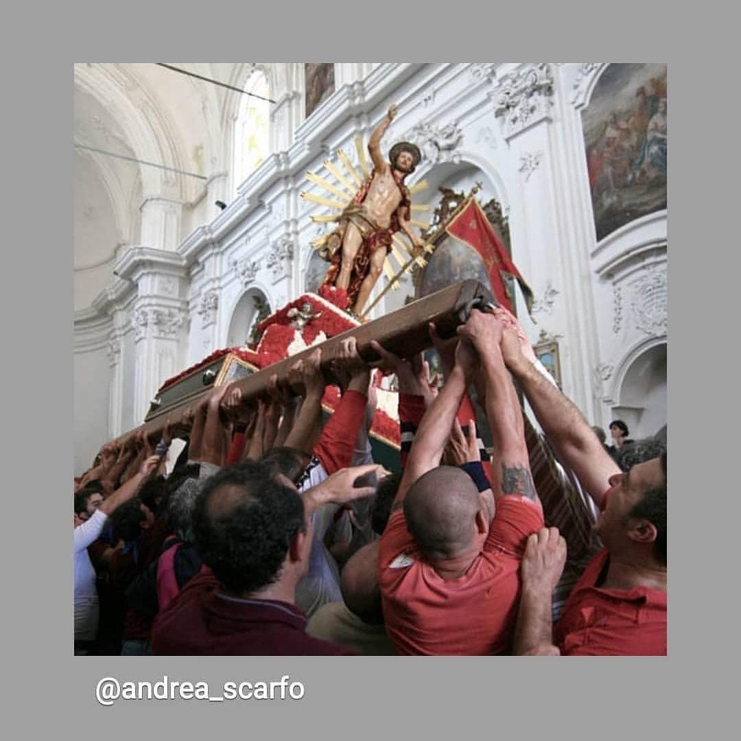 #solocosebelle #volgoitalia #italiainunoscatto #igerssicilia #italytrip #ig_sicilia #likes_sicilia #vivosicilia #cataniainsicily #visitplaermo #cruis #travelfriendly #popular #sicily #ig_italia #whatitalyis #siciliabedda #italygram #ig_sicily #italy_photolovers #ig_sicilianspic.twitter.com/SIWeFoBD3O