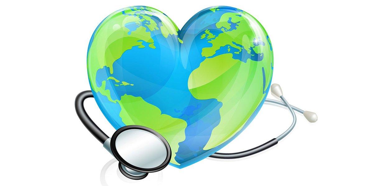 test Twitter Media - Vandaag is het #Wereldgezondheidsdag. Midden in de wereldwijde Corona-uitbraak staan wij ook stil bij alle vrouwen met gynaecologische kanker, bij wie gezondheid niet vanzelfsprekend is. #corona #covid19 #blijfthuis #worldhealthday #flattenthecurve #WHO https://t.co/FTM2Ks9nsh