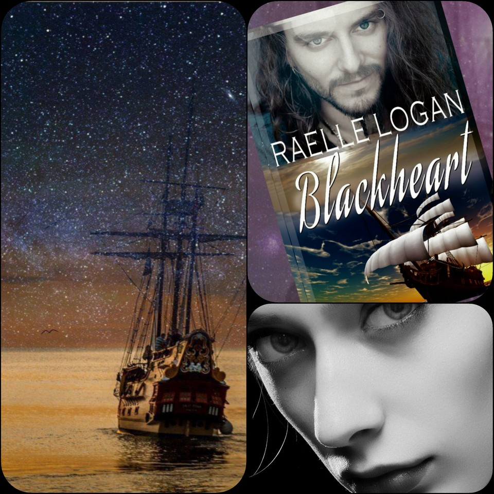 A Pirate's Past may Shatter his Future #gamedev #booklovers #books #romance #book #Romance #historicalromance #weekendread #coffee #writingcommmunity #amwritingromance #booklover #amwriting #RomanceBooks #fiction #Amazon #HistoricalFiction #bookstoread #love #HistFic #greatreadspic.twitter.com/HFEKZ0cQoM