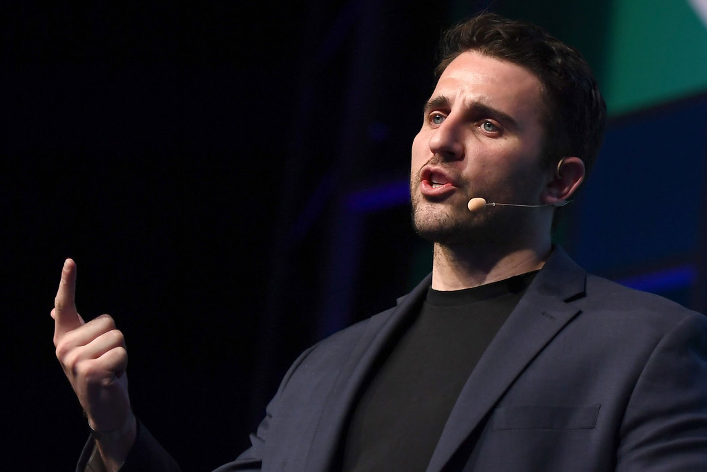 The crypto influencer Anthony Pompliano continues to criticise the FED