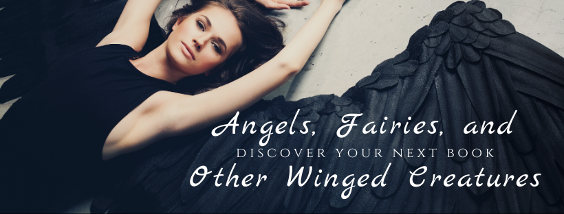 We are all looking for wings https://buff.ly/343An84  #PNR #ParanormalRH #RH #ReverseHarem #indieauthors #amwriting #whychoose #indieauthor #romancewriter #romancenovels #sexyreads #fantasy #fantasyromance #paranormalromance #writingcommunitypic.twitter.com/RVzMWcKMJN