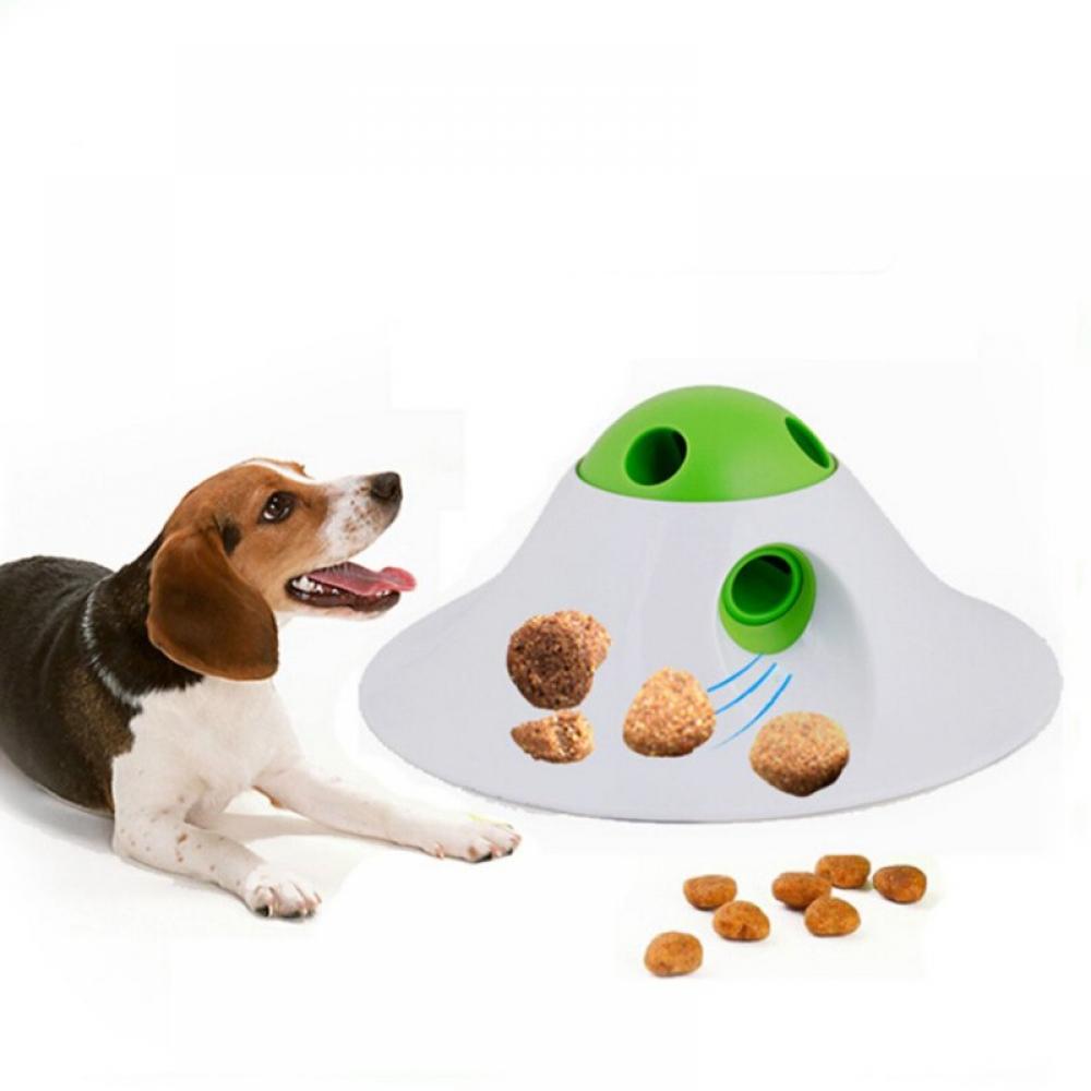 #eyes #furry Pet UFO Treat Toy https://mrpetmarket.com/pet-ufo-treat-toy/…pic.twitter.com/btXPKwLBHO