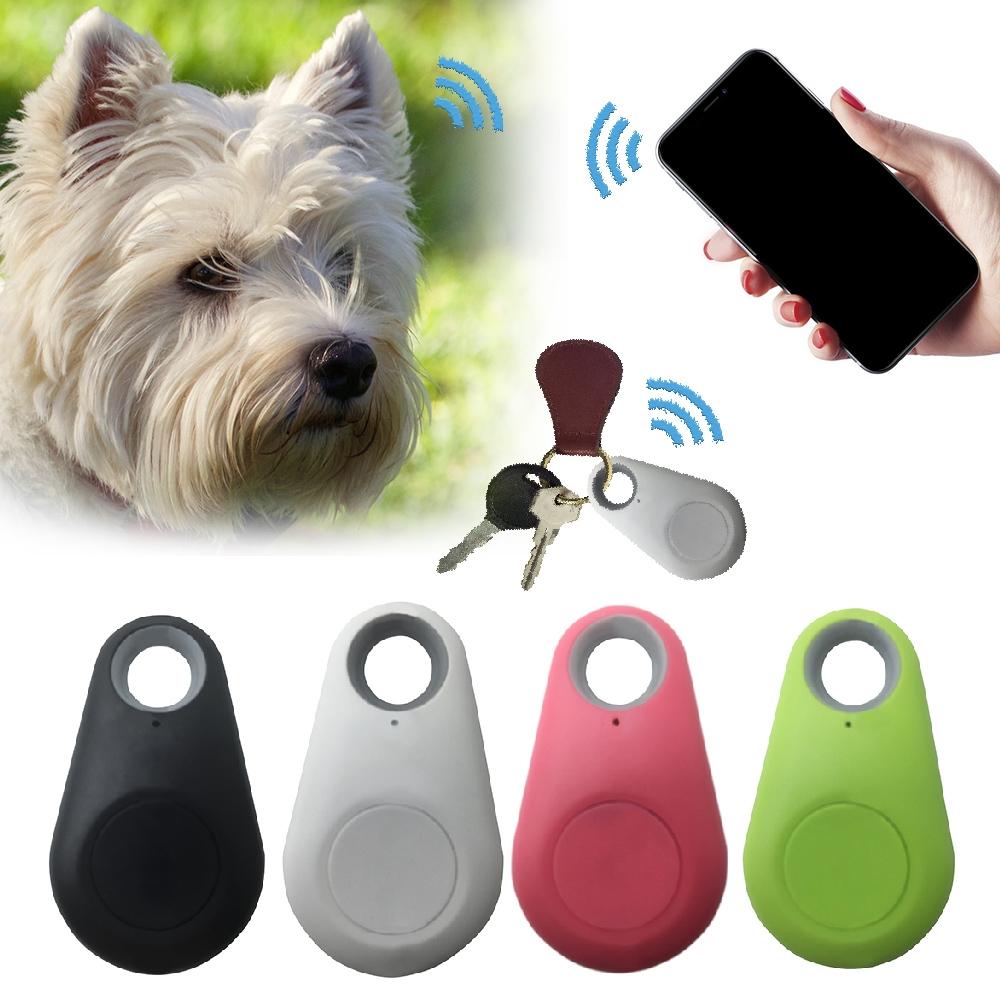 Pet's Smart Mini GPS Tracker #eyes #furry https://whaturpetwants.com/pets-smart-mini-gps-tracker/…pic.twitter.com/XrCq5fAfoi