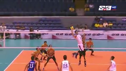 Three years ago, @rexintal did this 😳 We still cant explain it.