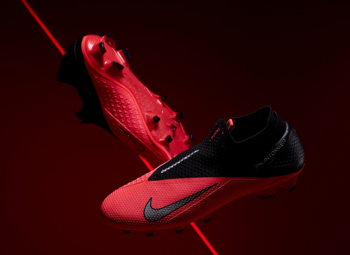 #Nike's #exoskeleton #shoe provides a #surge of #torque, very late in a #runner's #stride as the #foot is still on the #ground. http://www.impactlab.net/2020/04/06/i-feel-weightless-nike-backed-researchers-invent-a-wearable-robot-that-makes-you-faster/… http://FuturistSpeaker.com #foresight #predictions #futuretrends #futureofwork #futurejobs #keynotespeaker #futuriststrategypic.twitter.com/E12616h70o