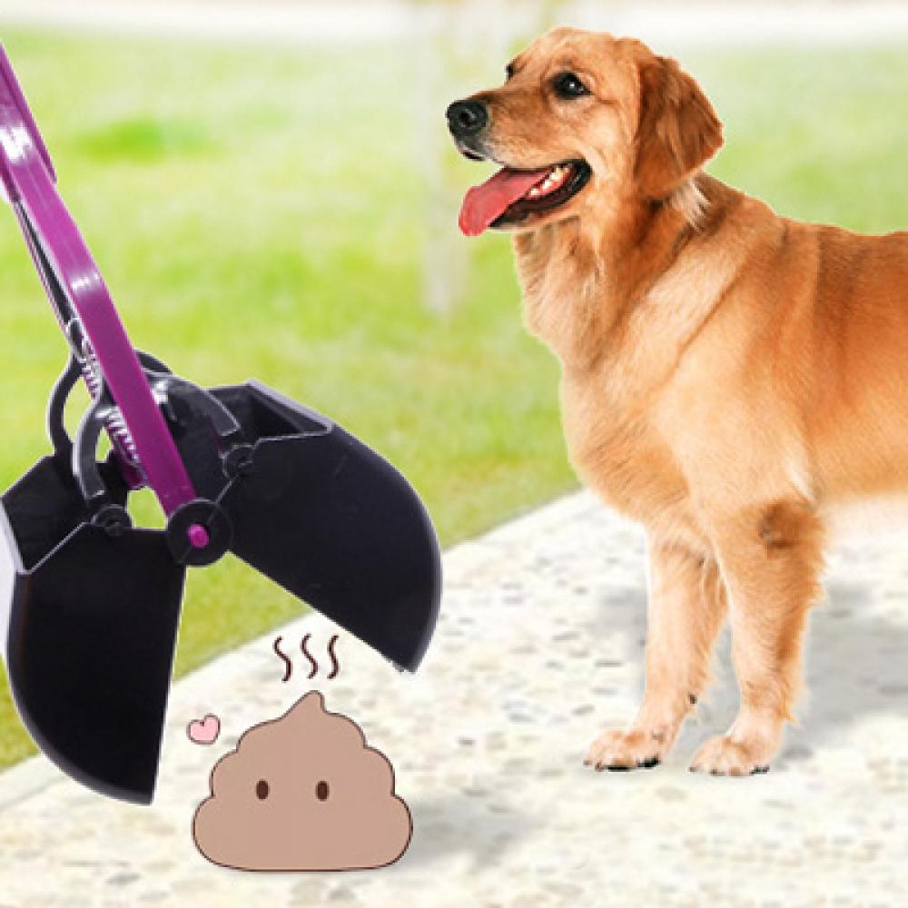 Pet's Poop Cleaning Scoop #eyes #furry https://lovelypetzone.com/pets-poop-cleaning-scoop/…pic.twitter.com/07STPeFQ6F