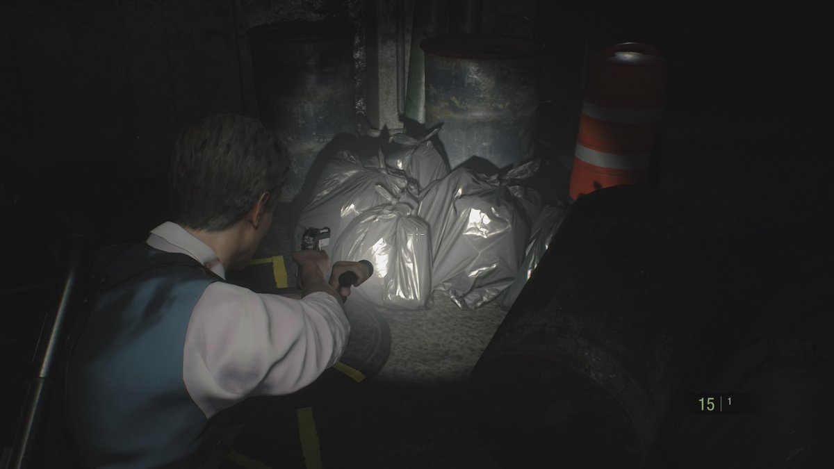 Why the fuck these trashbags look so good? pic.twitter.com/JLnmnRXgLf