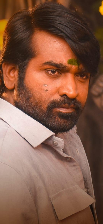 RT @ThalapathyFilms: The Bhavani Coming !🔥 #Master https://t.co/j31MQ4NSeG