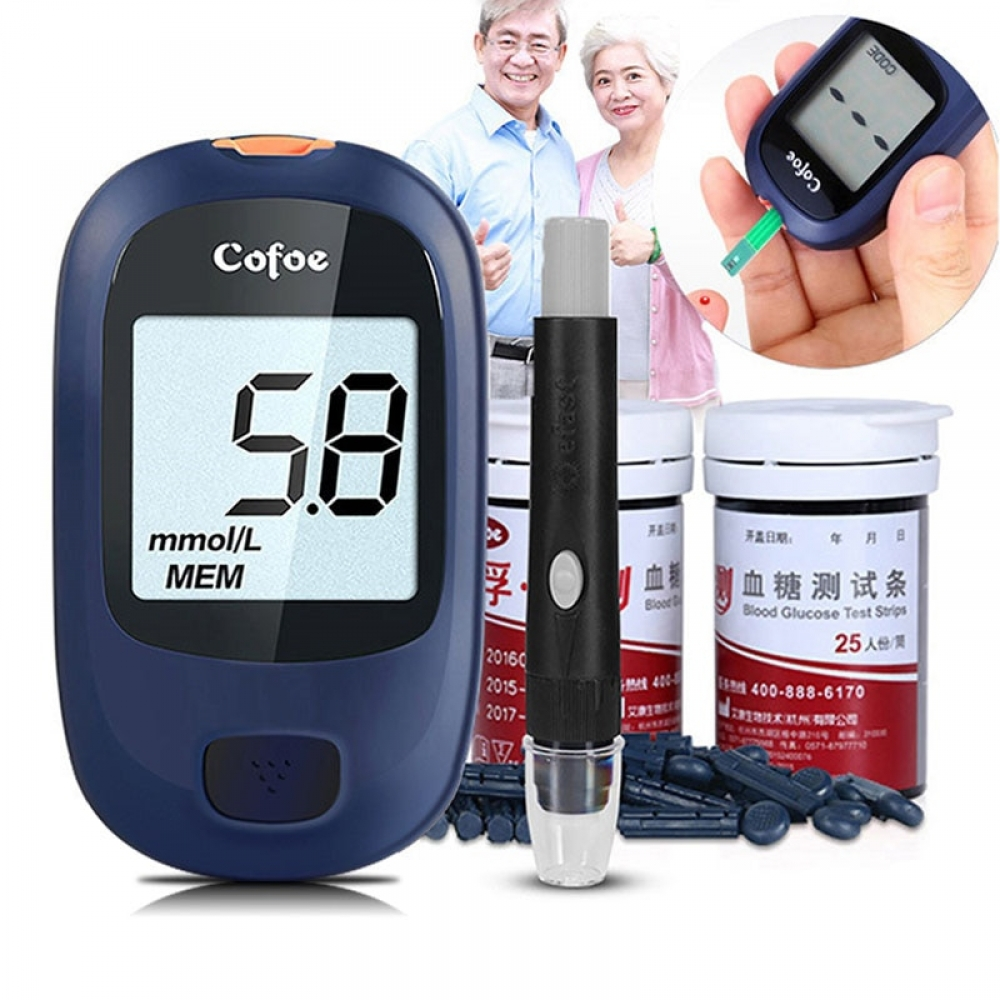 Medical Glucometer with Test Strips #eyes #girly https://buyitbelle.com/medical-glucometer-with-test-strips/…pic.twitter.com/WPEr4j7ADB
