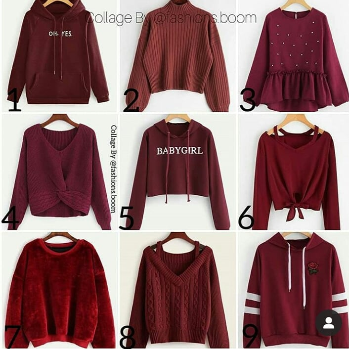#fashion  #soudjoud  Which one you prefer?pic.twitter.com/lPaS7T1p7p