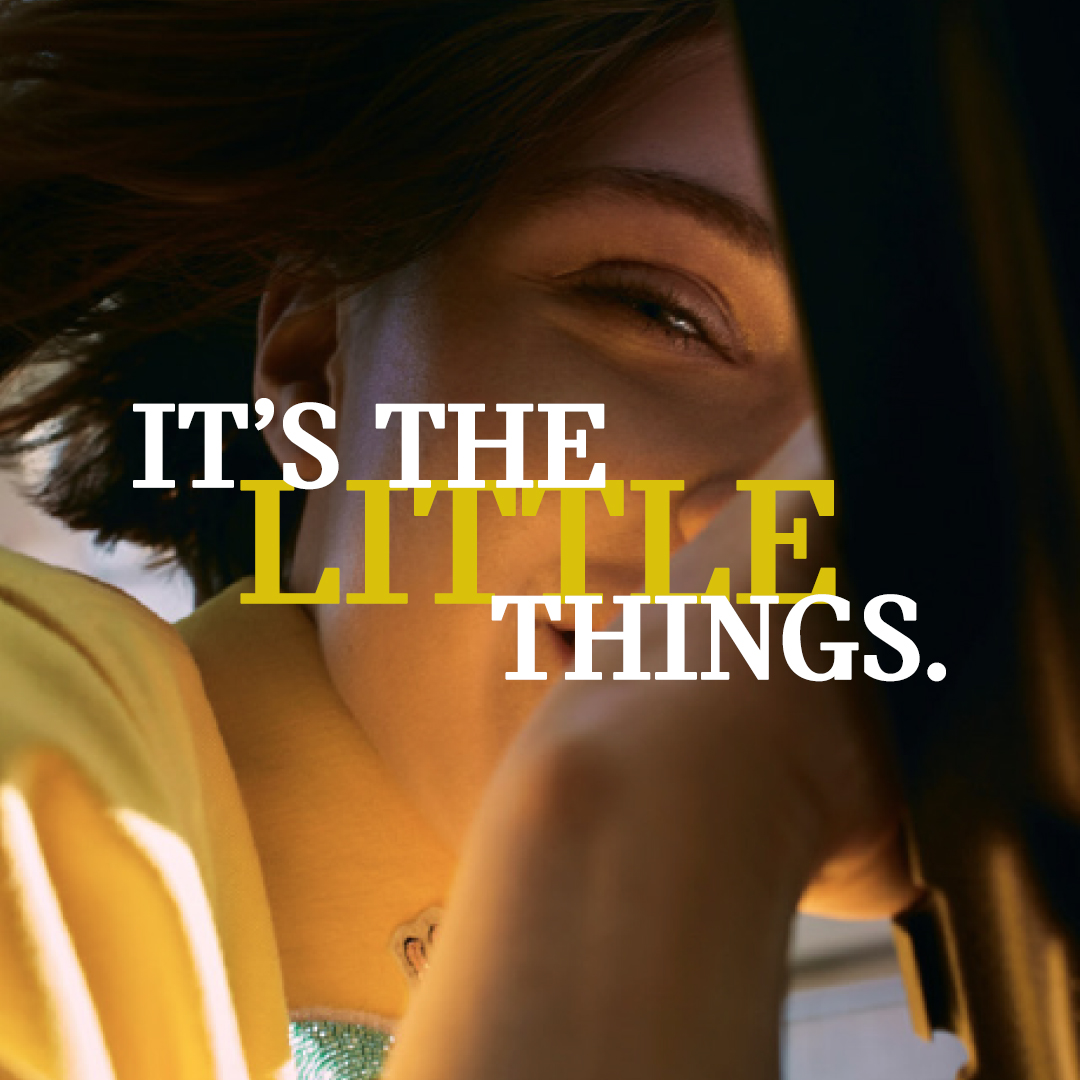 It's #TheMINIThings in life which make a big difference to someone's day #MINIAUNZ https://t.co/tj78WwgZ6K