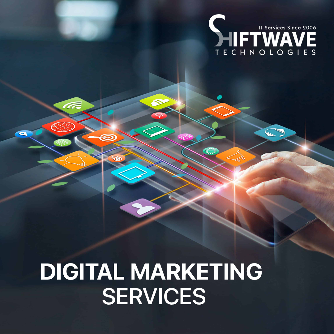 Looking for a trustworthy Digital Marketing company to properly manage your project? Then Shiftwave is the best option for you. Request a free quote and experience why Shiftwave is rated as the Vizag's best digital marketing agency. https://www.shiftwave.com/digital-marketing.php …  #DigitalMarketingpic.twitter.com/8yCeb6fTXl