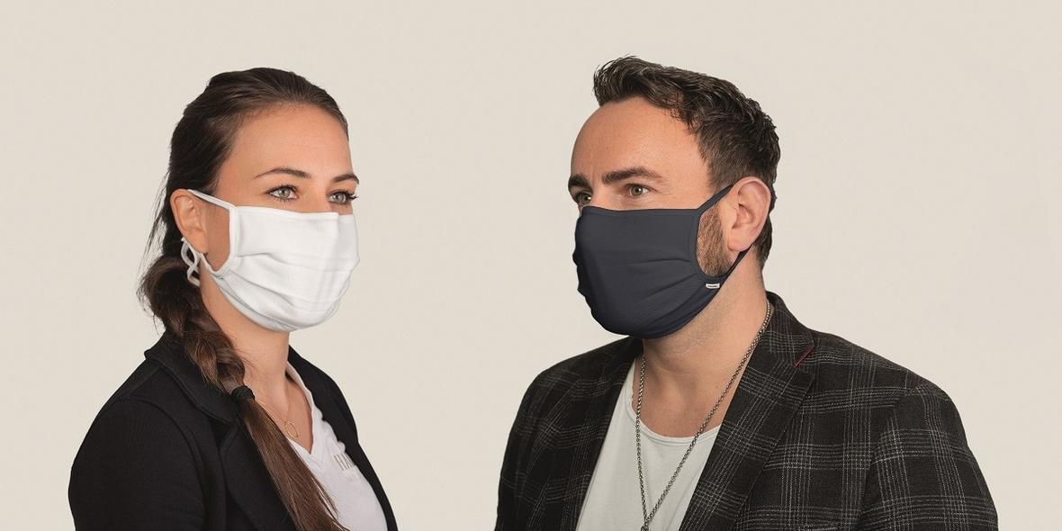 HAKRO produziert bunte Mund-Nasen-Masken https://www.umweltdialog.de/de/wirtschaft/produkte/HAKRO-produziert-bunte-Mund-Nasen-Masken.php… @hakro1969 #Solidaritaet #Coronakrise #coronavirusdeutschland #COVID19 #CSR #Nachhaltigkeit pic.twitter.com/r6WfD2NoT2