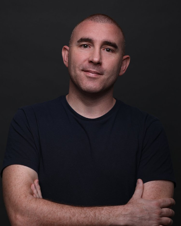 We had a great conversation recently with Mr Matt Mason on disruptive technology, Al and culture and how people are handling technology during the corona virus. #disruptivetechnology #AI #Keynotespeaker @MattMason  http://ow.ly/OVqm50z6Lwz.pic.twitter.com/HUI6BnYpsd