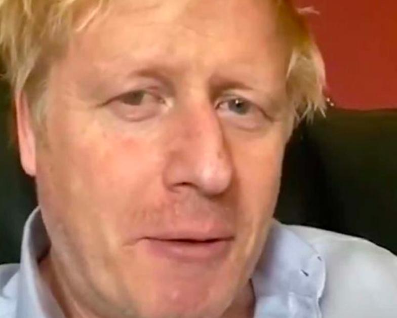 Boris Johnson coronavirus condition unchanged after night in intensive care mirror.co.uk/news/uk-news/b…
