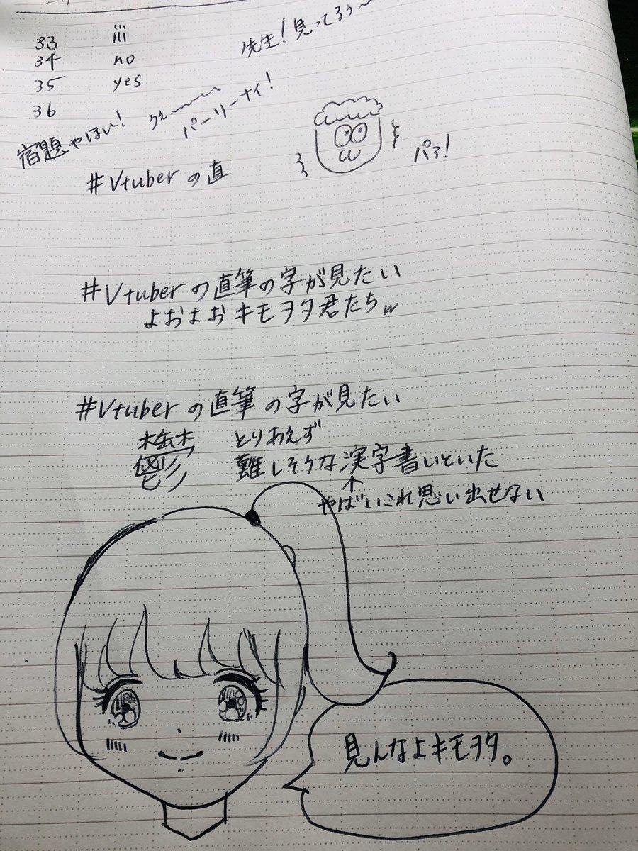 宿題をする気をなくした生徒。