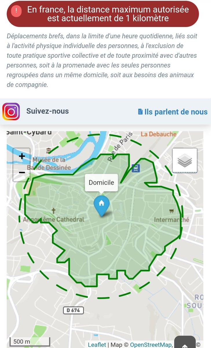 Périmètre Du Mur D Aurélien ◦•✿ sιℓvεятεαcнεя ✿•◦ (@teachersilvert)   twitter