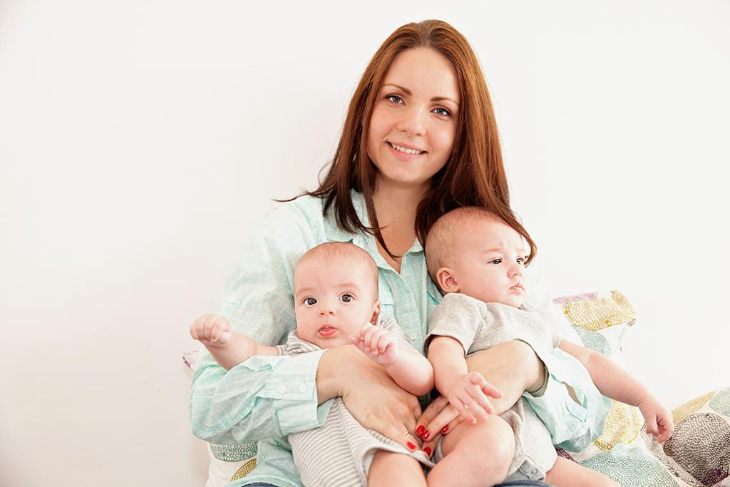 Twins maternity nurse available! please call 02074716000   #maternity #maternitynurse #baby #babynanny #midwife #gynaecologist #privategyneacology #obstetrics #babynurse #homebirth