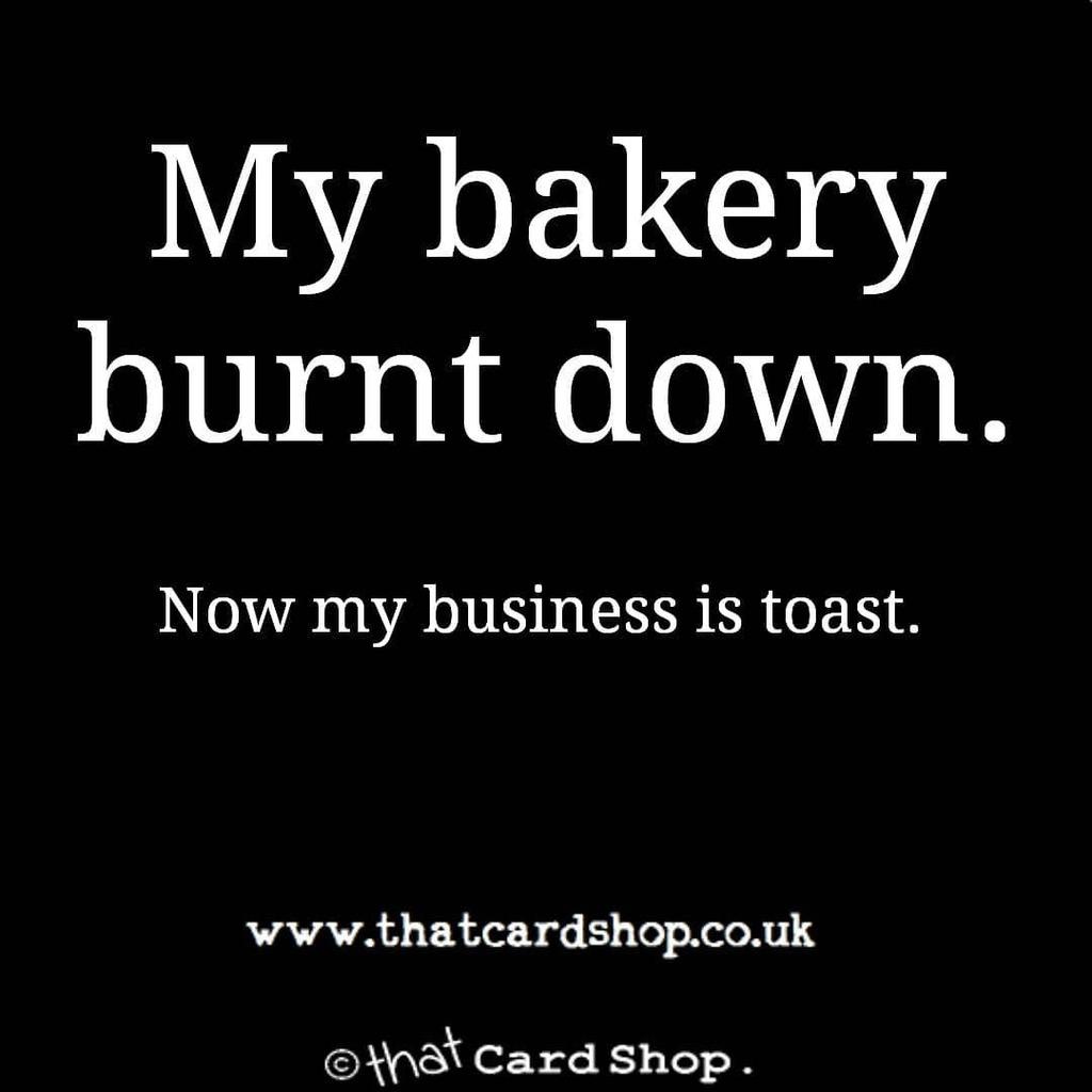 Happy Sunday!! #sunshine #dadjokes . . . . #lmao #cleverquotes#birthday #funnycards #card #joke #meme #daily #quotes #funny #puns #punny #humour #jokes #haha #lol #rofl #funnymemes #memes #memesdaily #thatcardshop #twitter #punsworld #pun #punsfordays #… https://instagr.am/p/B-l1mjzhVJb/pic.twitter.com/PVq7bTpLUe