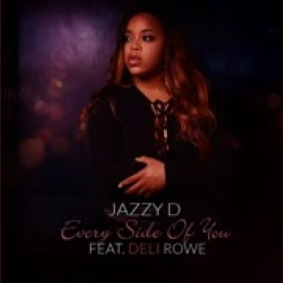 #HLXRadio | #NowPlaying Jazzy D ft. Deli Rowe - Every Side of You http://bit.ly/HLX-Radio  #RVA #RVARadio #SimpleRadio #LocalArtist #Musicpic.twitter.com/9cfQRBKb8S