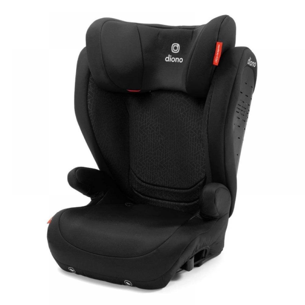#Love Diono Monterey 4 DXT Group 1/2/3 Car Seat- Black  #UK #baby #parents
