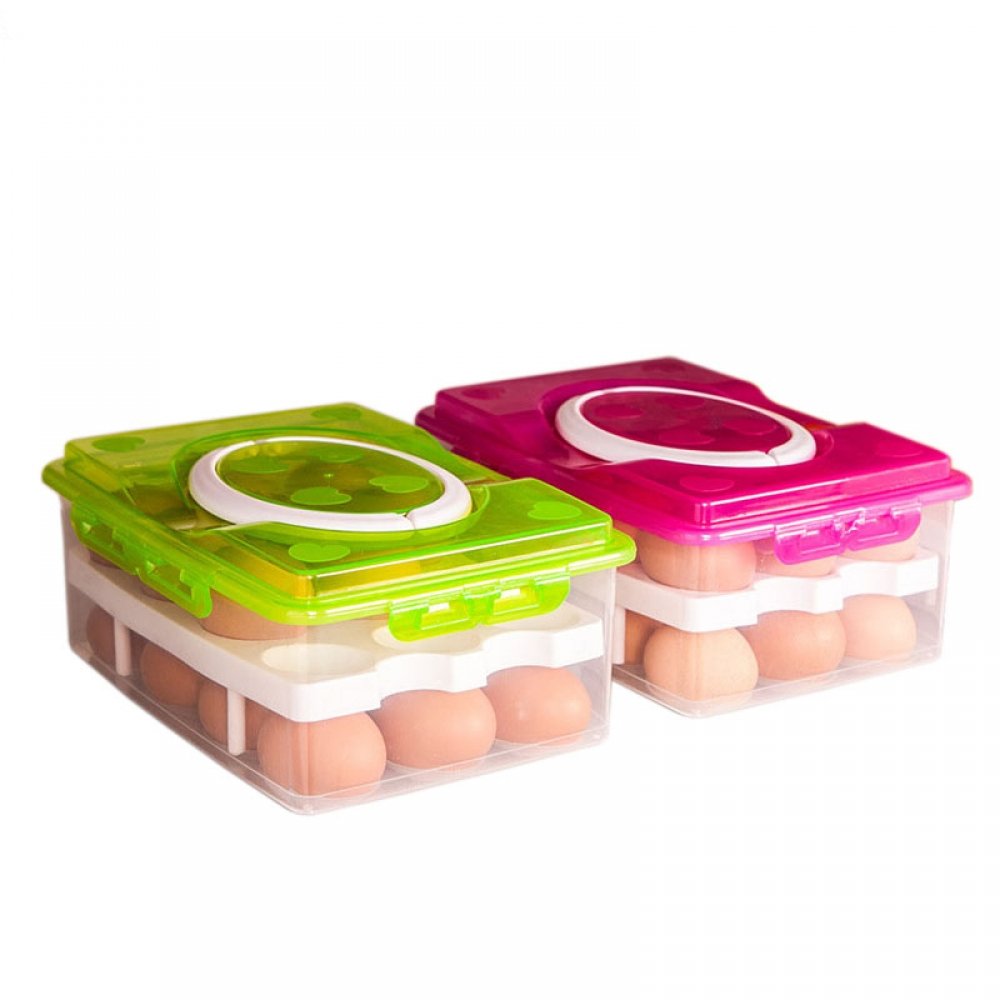 #myroom #wall Capacious 2-Tiers Plastic Eggs Storage Box https://dealzmate.com/product/capacious-2-tiers-plastic-eggs-storage-box/ …pic.twitter.com/KPNtx1vP07