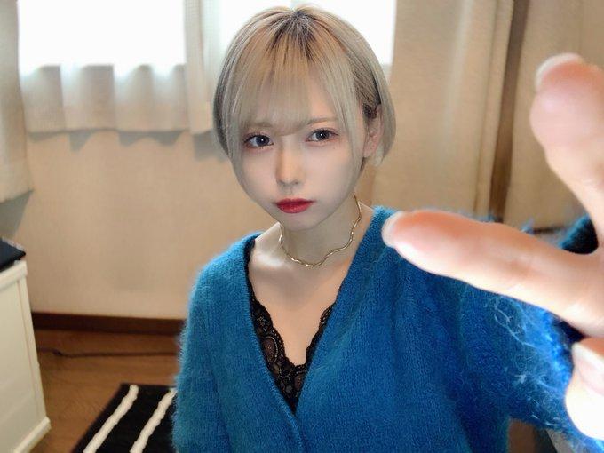 コスプレイヤー篠崎こころのTwitter画像73