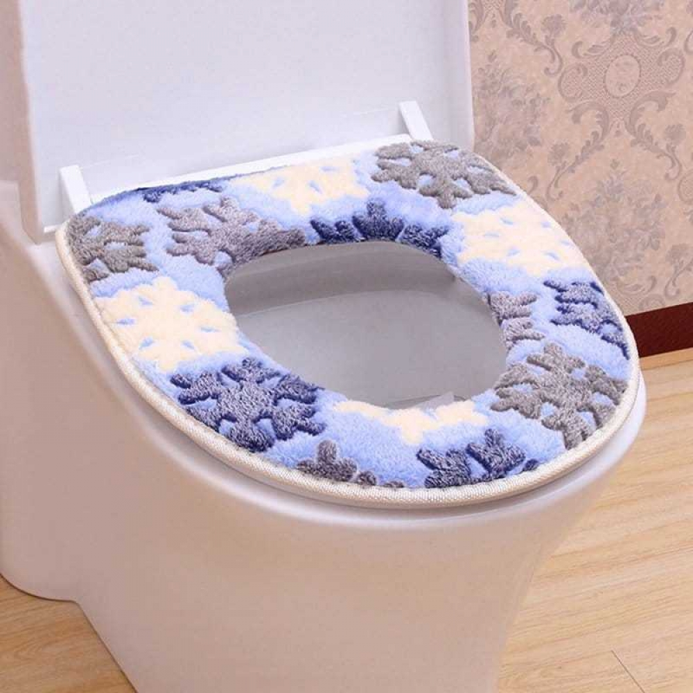 #myroom #wall Soft Warm Toilet Seat https://shophomy.com/product/soft-warm-toilet-seat/ …pic.twitter.com/1x2ZujN7hZ