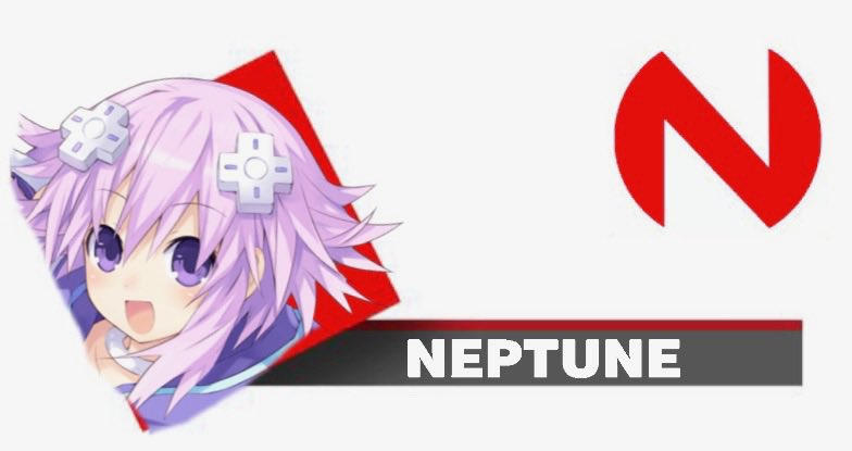 Created a Damage Meter of Neptune. I just got into Neptunia this year and was playing Megadimension Neptunia VII recently (it's also getting ported on the switch). I hope one day Neptune gets in Smash #SuperSmashBros #neptunia #SuperSmashBrosUltimatepic.twitter.com/GbXYCBUsSh